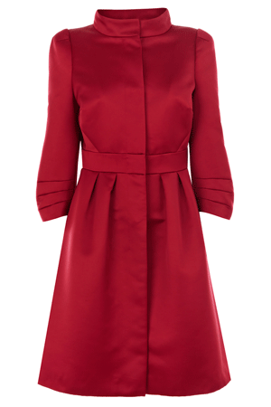 CAMARA COAT £149.00 click to visit Coast