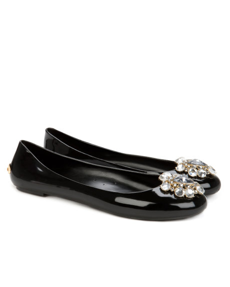 JEMME Brooch pump     £65.00 click to visit Ted Baker