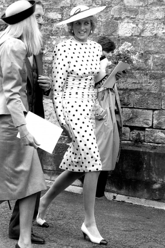 Princess-Diana-Arundel-Castle