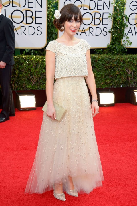 golden-globes-rexfeatures-3497505ct