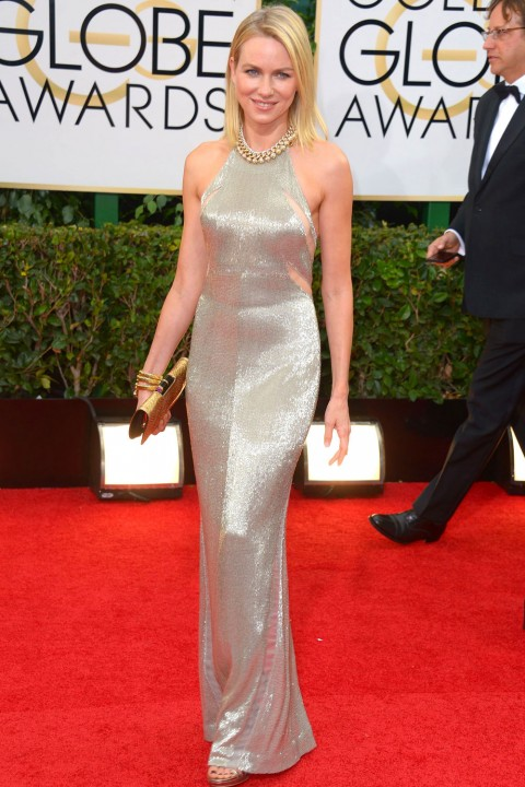 golden-globes-rexfeatures-3497505gy