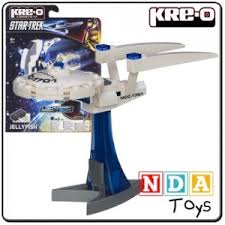 There are some great online toy auctions on Bidworld at the moment.