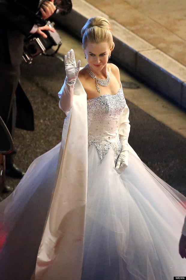 Grace of Monaco 2 301012