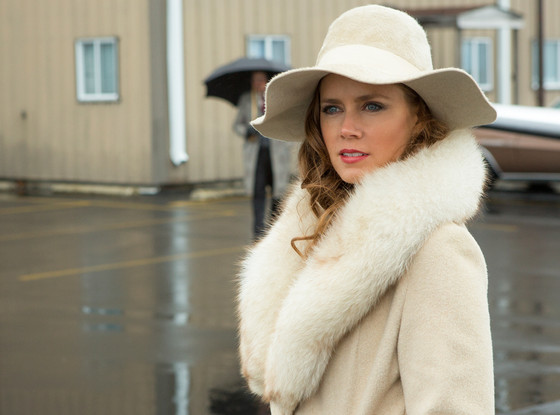 rs_560x415-131212112358-1024.Amy-Adams-American-Hustle-Fur-Hat.jl.121213