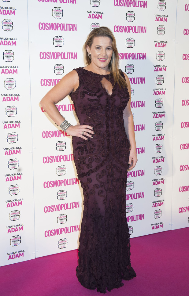 showbiz-cosmo-awards-sam-bailey