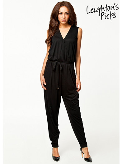 NLY Trend Full Lenght Jumpsuit NLY Trend  £23.95 click to visit Nelly
