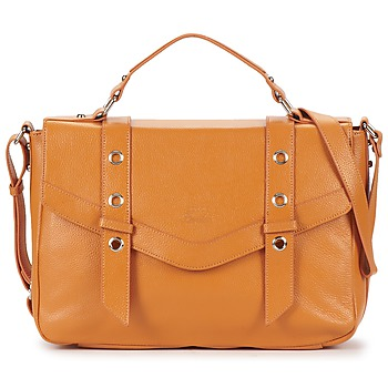 Betty London  AUDRIC CAMEL  now £ 83.99 click to visit Spartoo