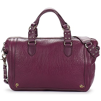 McQ by Alexander McQueen 330192 £371.99 click to visit Spartoo