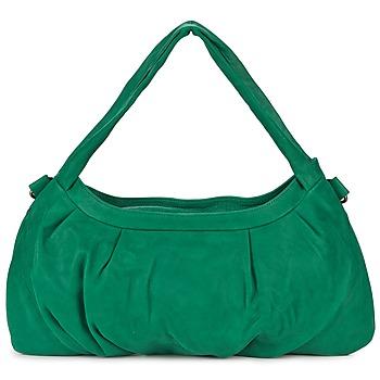 Nat & Nin LUNA Green £141.59 click to visit Spartoo