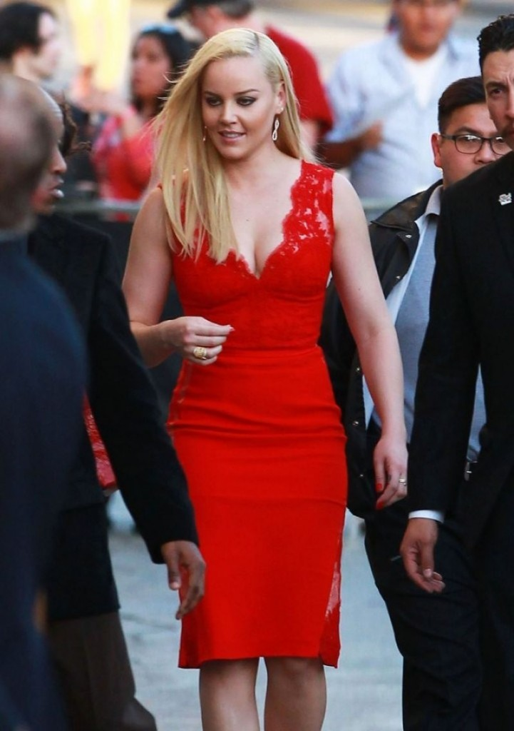 abbie-cornish-arrives-at-jimmy-kimmel-live-show-in-hollywood_1