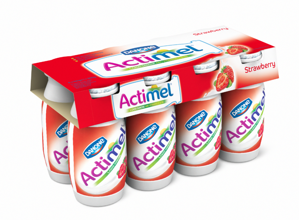 actimel_redesign