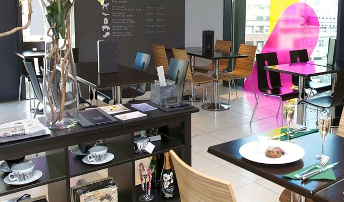 harvey-nichols-birmingham-cafe1