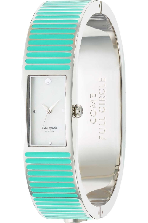 Kate Spade Ladies Carousel Watch  £225 click to visit The Watch Hut