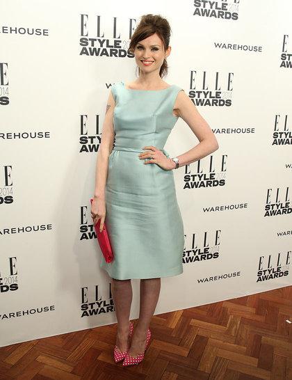 sophie-ellis-bexter-elle-style-awards-2014_GA