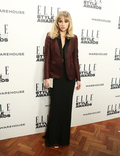 suki-waterhouse-elle-style-awards-2014_GA