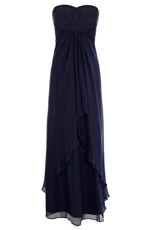 MICHEGAN MAXI £160.00 click to visit Coast
