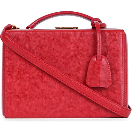 485-3002956-W008150SAFFIANO_RED_M