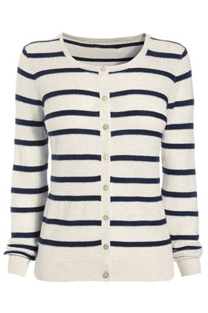 Crew Cardigan £18-£30 click to visit Next