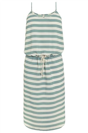 Sundress £22 click to visit Next