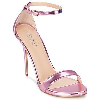 Carvela  GLACIER Pink  £ 99.99 click to visit Spartoo