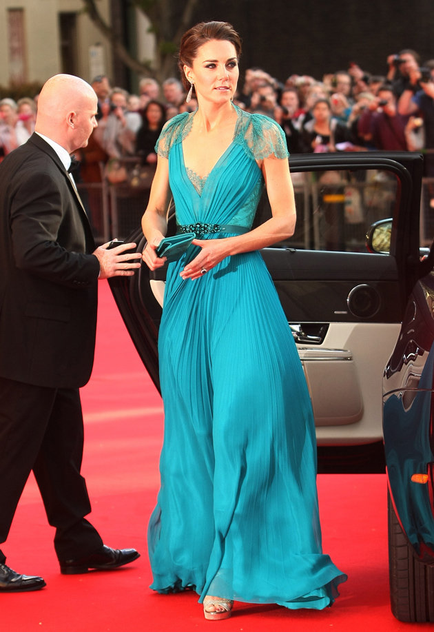 kate-middleton-teal-2