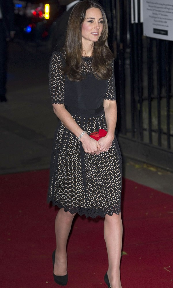 kate-middleton-temperley-main