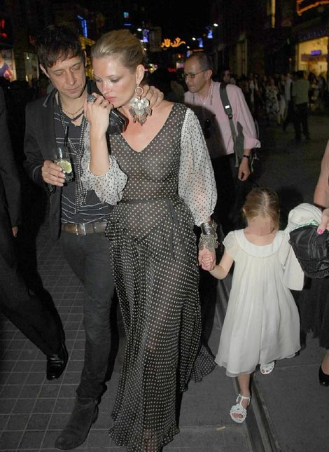 kate-moss-gallery