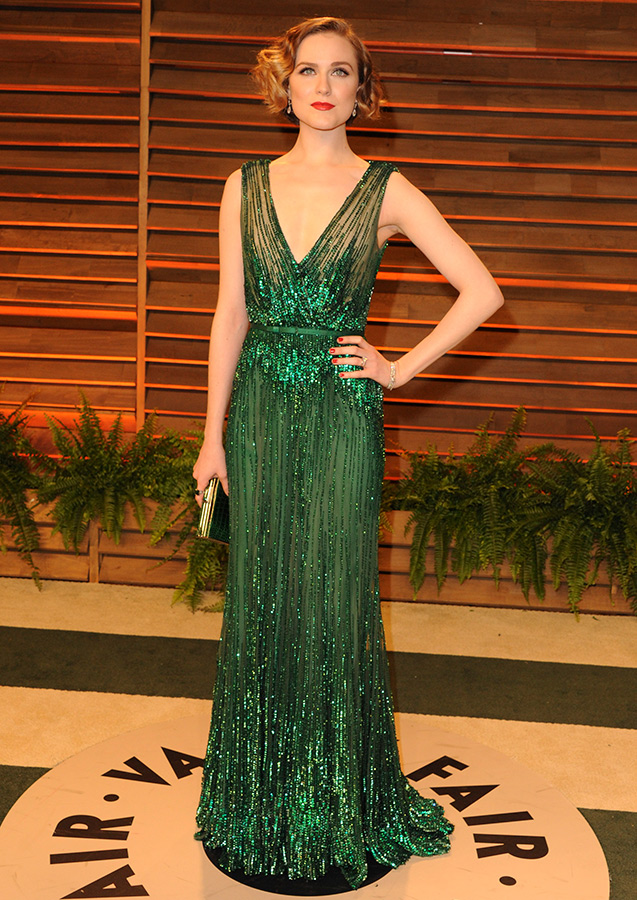 oscars_vanity_fair_afterparty_dresses_evan_rachel_wood-7K6vME