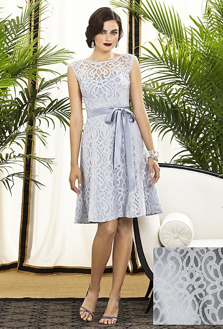 Dress Dessy