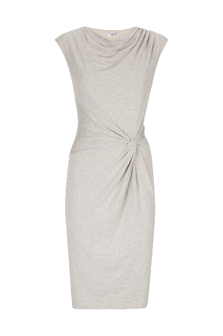 Side Knot Dress £47.20 click to visit Kaliko