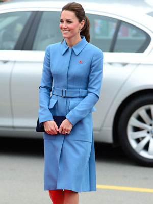 1397111005_kate-middleton-promo,-alexander-mcqueen,-blue,-new-zealand,-royal-tour,-prince-william,-war-memorial-service