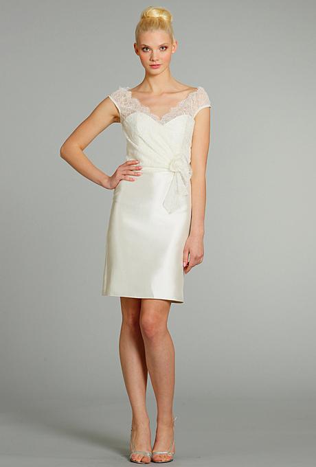 Dress Alvina Valenta
