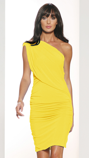 Bailey Dress £154 click to visit Gorgeous Couture