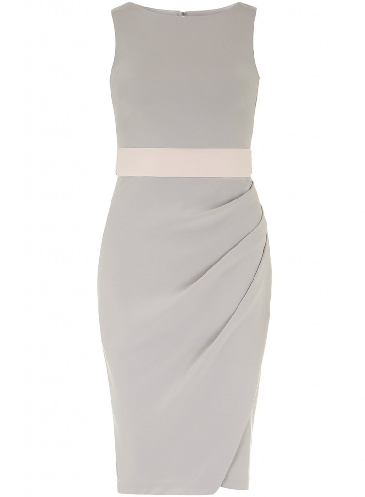 Also available at Dorothy Perkins now £43.20 click to visit Dorothy Perkins