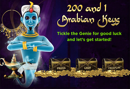888casino-Launches-Millionaire-Genie-Promotion
