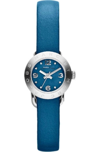 Marc By Marc Jacobs Ladies Amy Dinky Watch £121 click to visit The Watch Hut