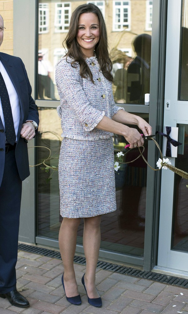 Pippa-Middleton-Tory-Burch-240413
