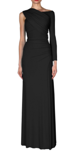 The Robyn Maxi Dress£245.00 Exclusive web offer: £189 click to visit Gorgeous Couture