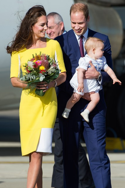 duke-duchess-of-cambridge-george-vogue-1-16apr14-getty_b_426x639