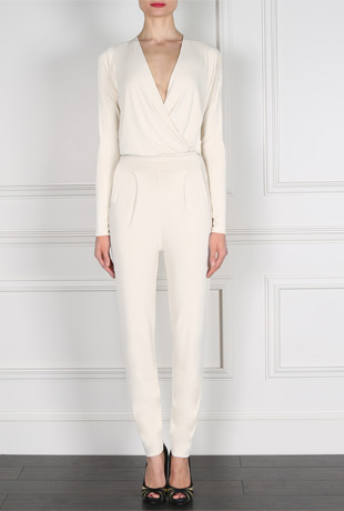 The Paige Jumpsuit £179.00 Exclusive web offer: £139 click to visit Gorgeous Couture