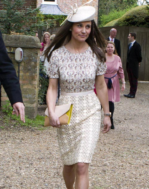 pippa-middleton1-z