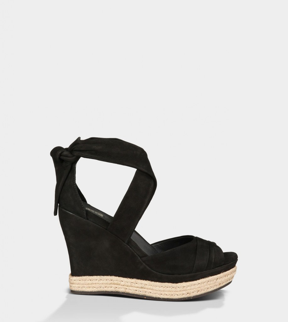 WomensLucy Details http://www.uggaustralia.co.uk/lucy/1004279.html £135.00 click to visit Ugg Australia