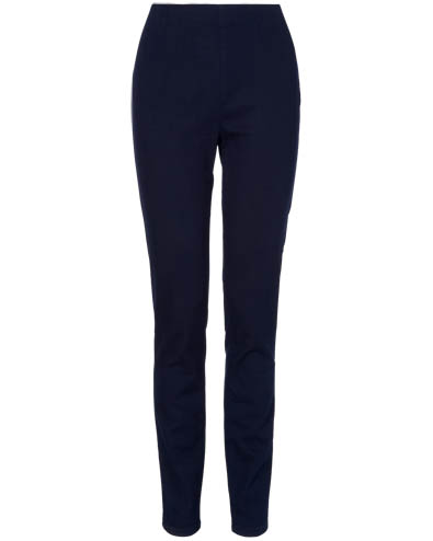 Amina Darted Jeggings £49.00 click to visit Phase Eight