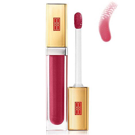 Elizabeth Arden Beautiful Color Lip Gloss £15.30 click to visit Debenhams