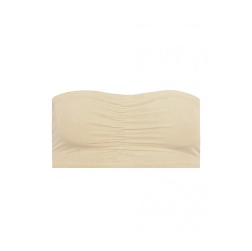 Stone Crop Bandeau £2.50 click to visit Select