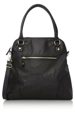 Simple Tote £30 click to visit Next