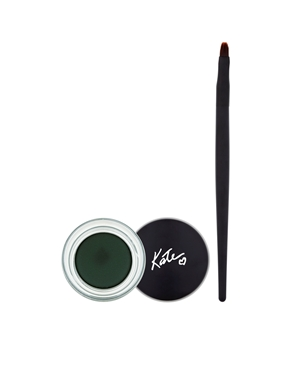 Rimmel London Gel Liner by Kate £6.99 click to visit ASOS