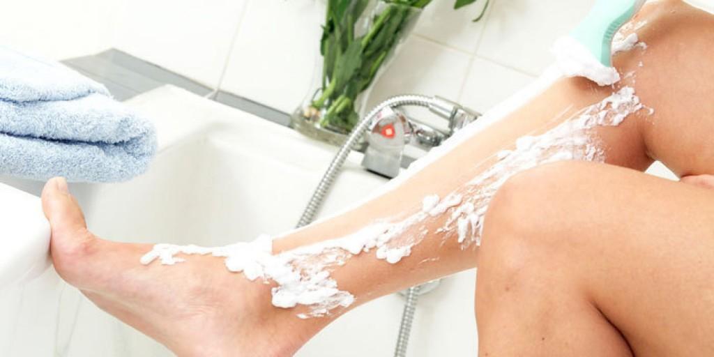 o-SHAVING-LEGS-facebook