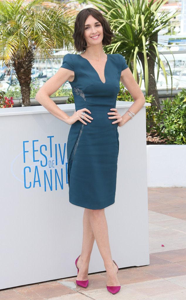 rs_634x1024-140514094116-634.paz-vega-cannes-sightings-051414