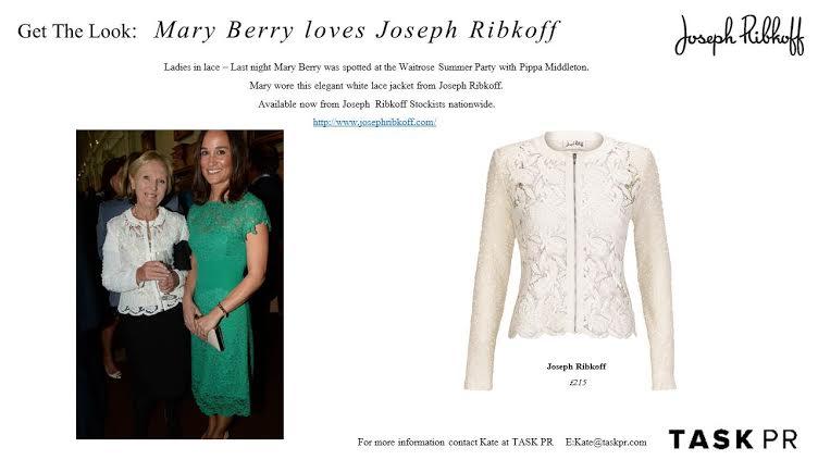 Click to visit Joseph Ribkoff